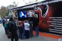 kansas-city-video-game-truck-party-004