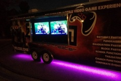 kansas-city-video-game-truck-party-005