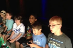 kansas-city-video-game-truck-party-008