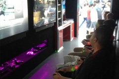 kansas-city-video-game-truck-party-011