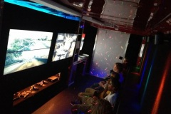 kansas-city-video-game-truck-party-014