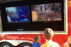 kansas-city-video-game-truck-party-017