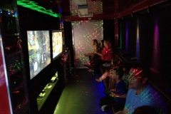 kansas-city-video-game-truck-party-018