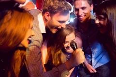karaoke-singing-party-in-kansas-city-2