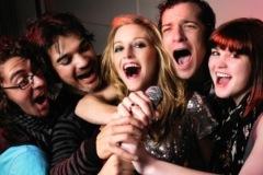 karaoke-singing-party-in-kansas-city