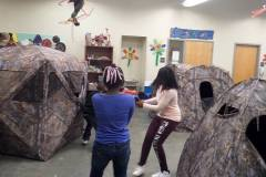 kansas-city-laser-tag-party-in-school