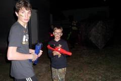 laser-tag-party-in-kansas-city-2