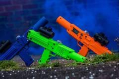 razorback-laser-tag-grouping