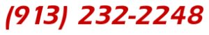 Zoom Mobile Gaming Kansas City phone number