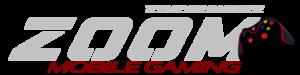 Zoom Mobile Gaming Kansas City video game truck
