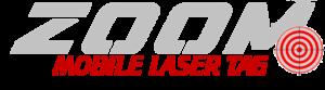 Kansas City Laser Tag party