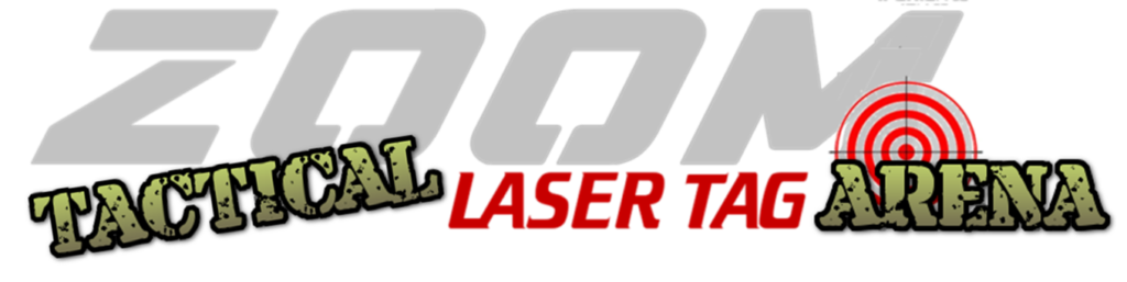 This image has an empty alt attribute; its file name is zoom-tactical-laser-tag-arena-party-in-kansas-city-1024x257.png